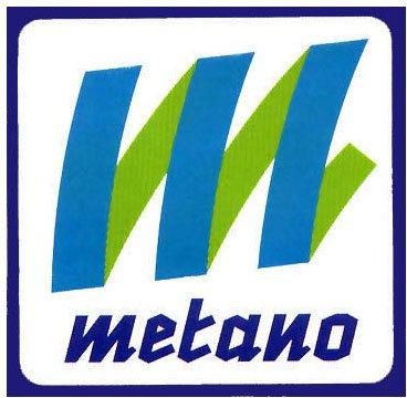 gas metano eko point metano gpl ricariche eletttriche