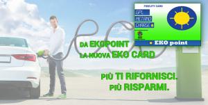 slide-eko-card3